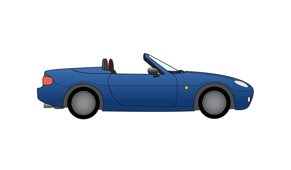 Véritable nouvelle PEUGEOT badge coffre cc pour 207 cabriolet coupé cabriolet 2009