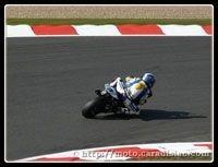 Superbike - Magny-Cours D2 : La grille complète