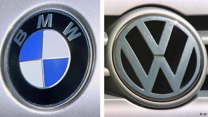 Premières images du VW ID R Pikes Peak