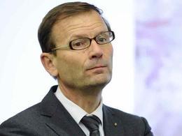 Patrick Pelata quitte Renault