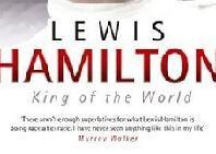 Formule 1: Hamilton, déjà Champion du Monde ?