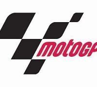 Moto 2 - Portugal: Voici la liste des sélectionnés !