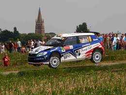 IRC/Ypres: Freddy Loix superstar!