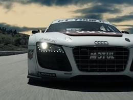 Symbiosis, un film signé Audi France