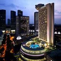 Formule 1: Singapour, Grand Prix au clair de lune ?
