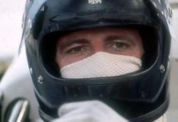 Top Gear dévoile l'identité du vrai Stig