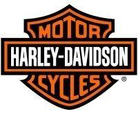 Economie - Harley-Davidson: Campagne de rappel pour un problème de frein arrière