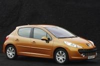 Peugeot 207 et 307 HDI au rappel