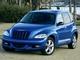 L'avis propriétaire du jour : PTdu01 nous parle de son Chrysler PT Cruiser 2.2 CRD 121 Limited