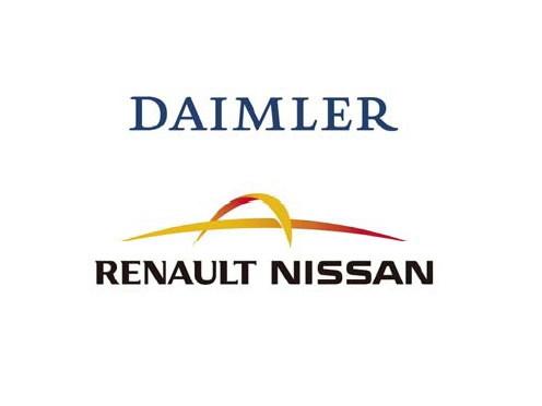 Daimler Et Renault Nissan Re penses Pour Leur Association 91039 additionally 472666923373124548 furthermore Renault Clio Engine Bay Fuse Box together with 5025 Circuit De Refroidissement Laguna I 19 Dti 100cv Depuis 98 in addition 1 18 Die Cast Naxo11 webnode. on renault megane rs