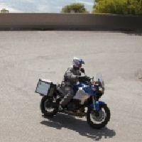 Actualité moto - Yamaha: Des nouveaux tarifs et des crédits