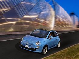 International Engine of the Year : Fiat et BMW, grands vainqueurs