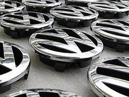 Top 10 des modèles les plus vendus en juin : la Volkswagen Golf reste une valeur sûre
