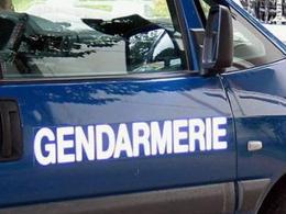 Une ville va payer l'essence pour la brigade de gendarmerie locale