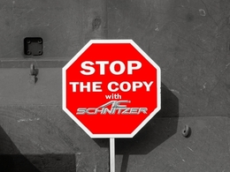 AC Schnitzer lance une nouvelle opération contre les copies