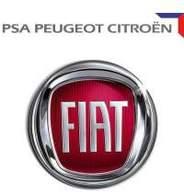Malgré le lien avec Chrysler, la rumeur du mariage Fiat/PSA persiste