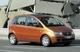 Fiat Idea au rappel