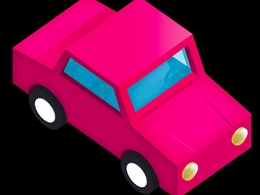 Location de voitures entre particuliers: un vrai secteur économique