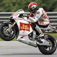 Moto GP - Marco Simoncelli nous a quittés: Demain jeudi les funérailles à Coriano et la vidéo hommage