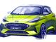 Salon de Francfort 2019 - Hyundai annonce la nouvelle i10 (màj photo)