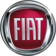 Rappel : Fiat a des problèmes de tuyaux