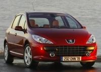 Peugeot 307 : est-elle enfin fiable ?