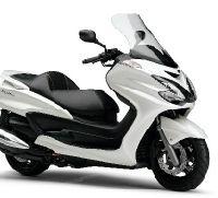Actualité moto - Yamaha: Les promos du moment