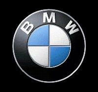 Le coup de promo éphémère de BMW