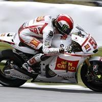 Moto GP: Le dernier voyage de Marco Simoncelli
