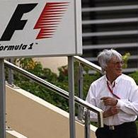 "Formule 1 - Ecclestone: ""Ferrari est la seule équipe qui manquerait à la F1"""