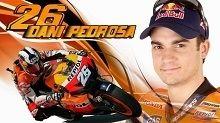 Moto GP: le syndrome des loges frappe Pedrosa et Bradl