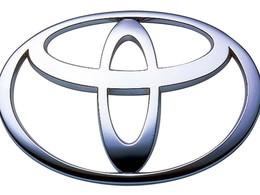 Toyota pourrait sortir une MR2 et une Supra hybrides à l'horizon 2013/2014