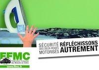 FFMC, action d'envergure contre le contrôle technique : le 22 septembre n'est que le commencement !