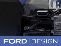 Gran Turismo 6 s'associe aux grands noms de l'industrie automobile