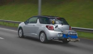 Citroën, DS et Peugeot dévoilent les consommations réelles de 1000 modèles