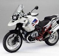 Actualité moto - BMW: La R1200GS accompagnera la nouvelle venue dans la gamme