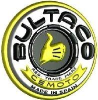Nouveauté: Bultaco va renaître de ses cendres