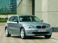 Fiabilité BMW Série 1 : que vaut le modèle en occasion ?