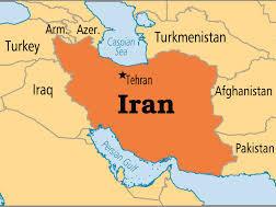 PSA et Renault: un regard persan sur l'Iran