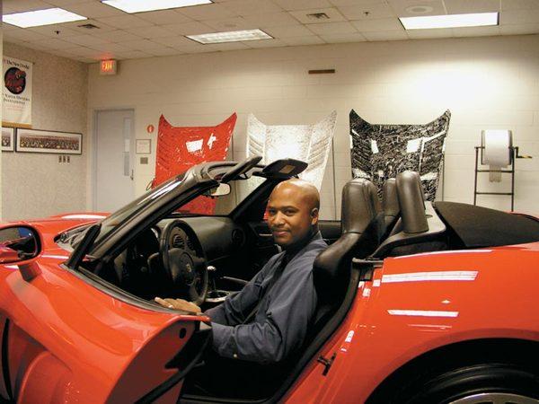 Fiat & Chrysler : les designers déjà au boulot, la 500 aux USA