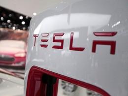 Tesla a vendu plus de 10 000 voitures au 1er trimestre