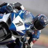 Moto GP - Suzuki: Le Japon confirme Spies pour les deux rendez vous américains