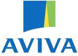 Garantie pannes mécanique et garantie à la revente : Aviva Assurances s'y met aussi !