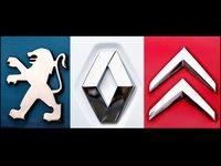 Les syndicalistes de Renault et PSA défileront ensemble