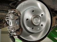 Changer ses plaquettes de frein: toutes les étapes détaillées