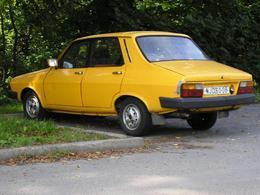 Age moyen des véhicules en République Tchèque : devinez combien ?