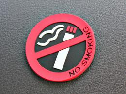 Les députés votent l'interdiction de fumer en voiture en présence de mineurs !
