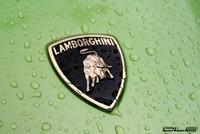 Photo du jour : Lamborghini Murcielago