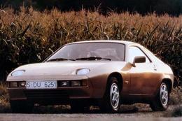 Question de la semaine : Peut-on s'offrir une Porsche pour 3 000 € ?