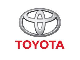 Toyota: deux nouvelles usines en Chine et au Mexique